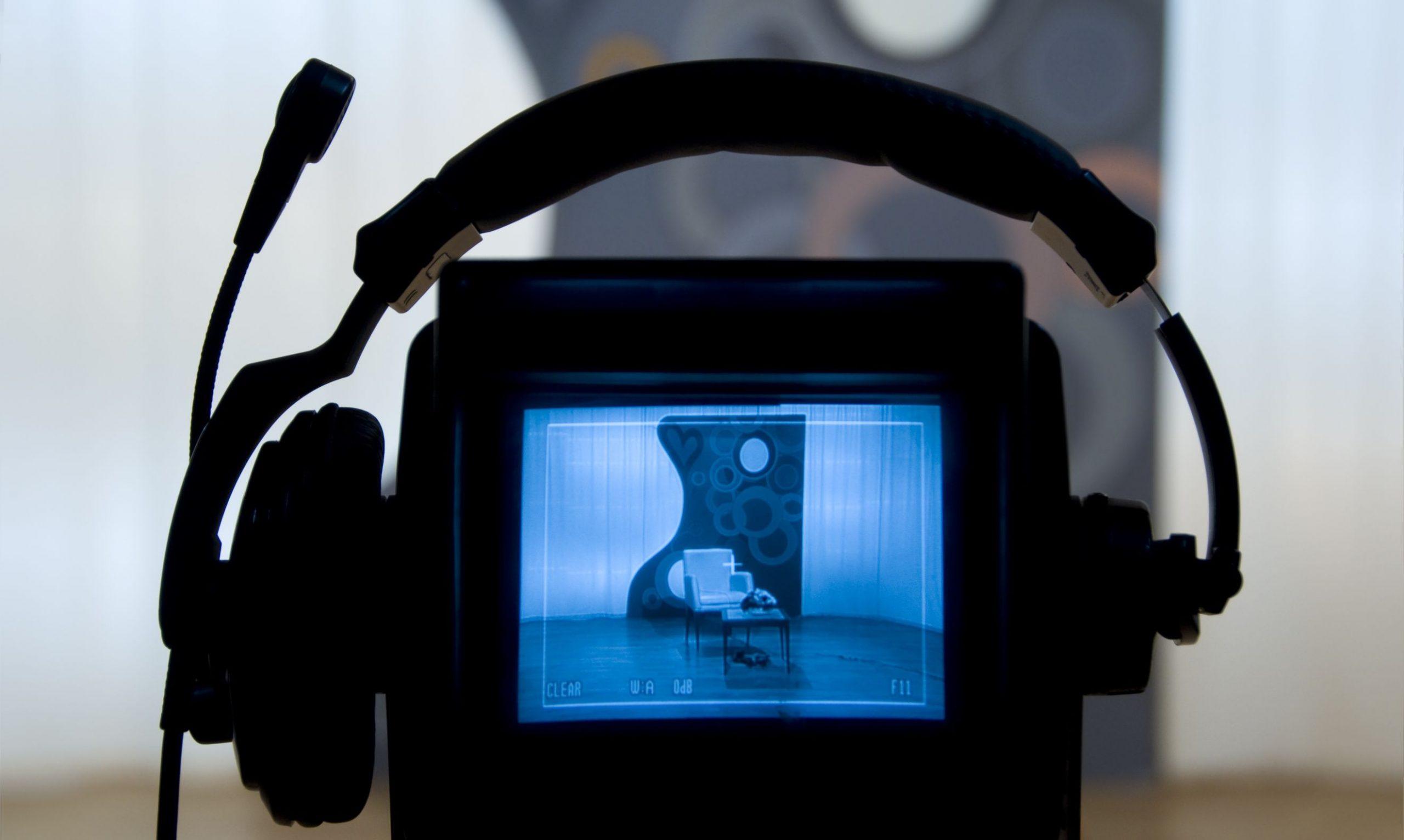 Capturadora de vídeo USB: ¿Cuál es la mejor del 2021?