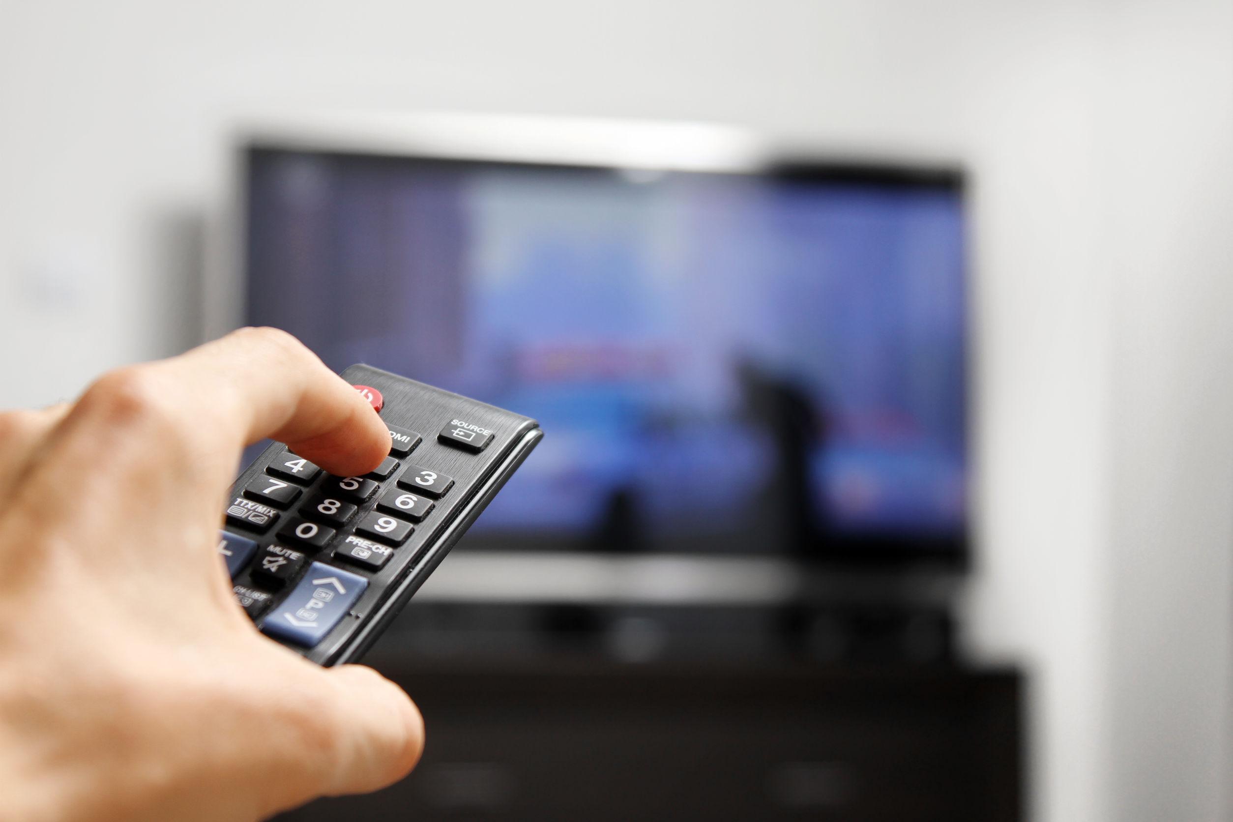 TV-de-40-pulgadas