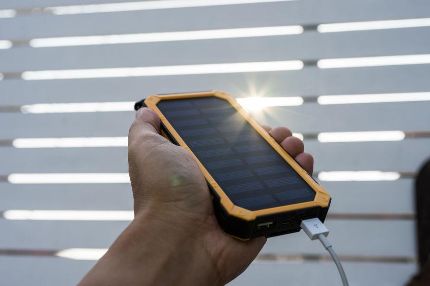 power-bank-solar