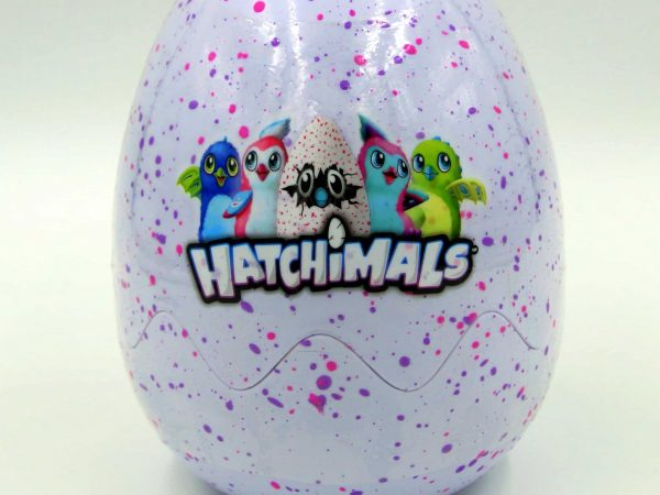Hatchimals: ¿Cuál es el mejor del 2020?