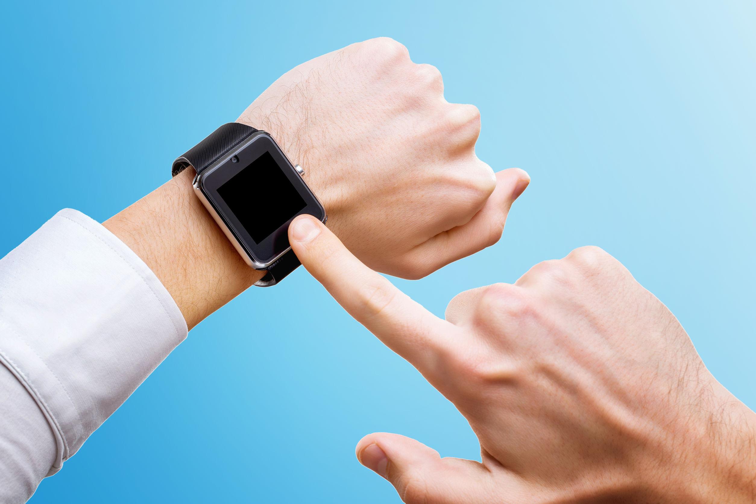 Smartwatch: ¿Cuál es el mejor del 2020?