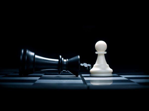 Juegos de estrategia: ¿Cuál es el mejor del 2020?