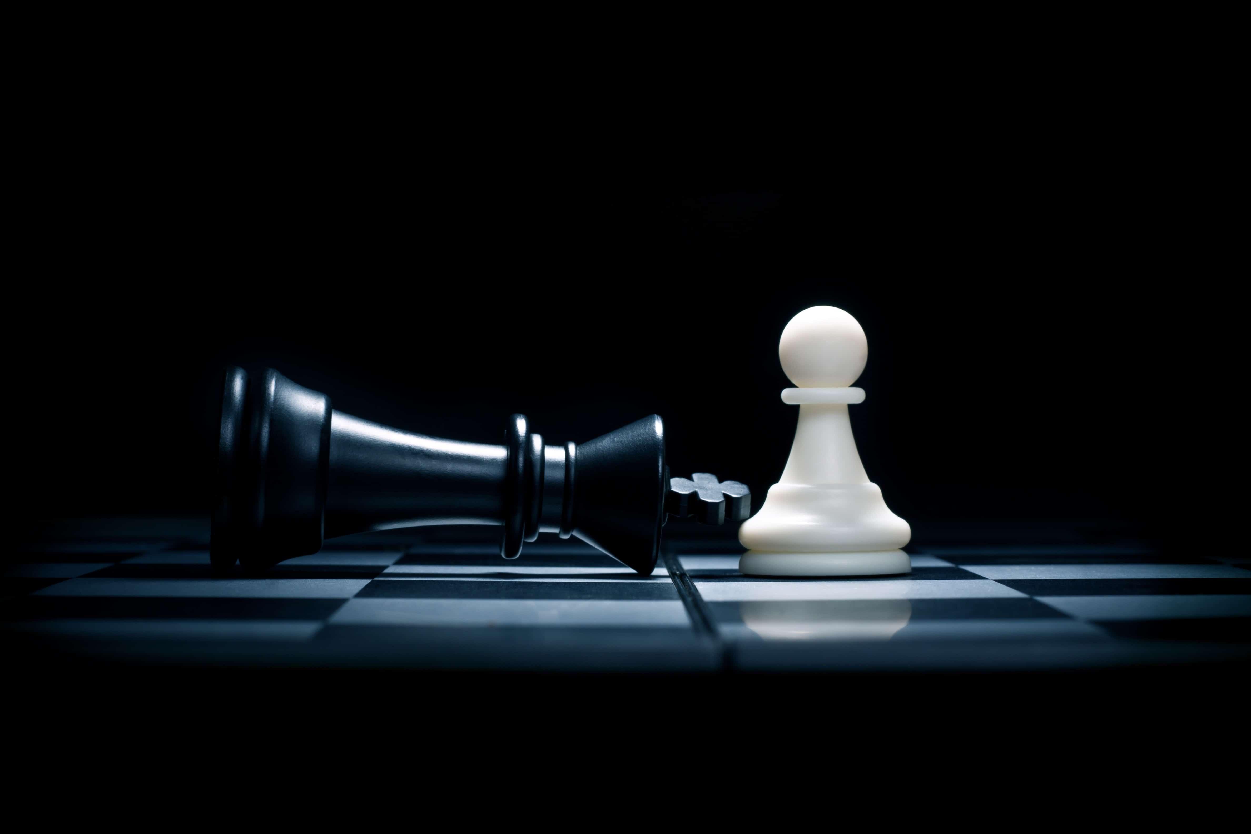 juegoestrategia-jaque-mate1