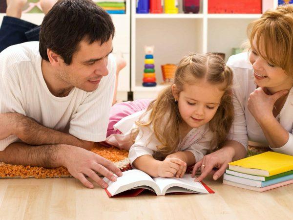 Juegos para aprender a leer destacada