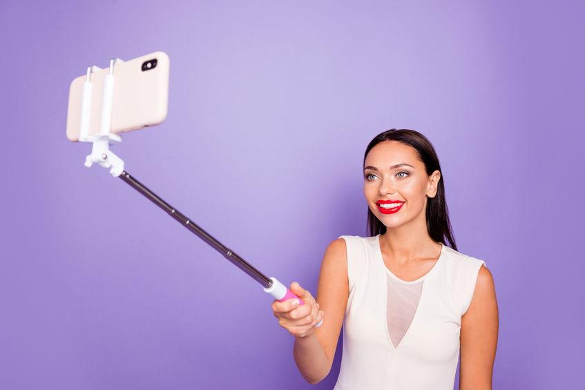 Palo-de-selfie