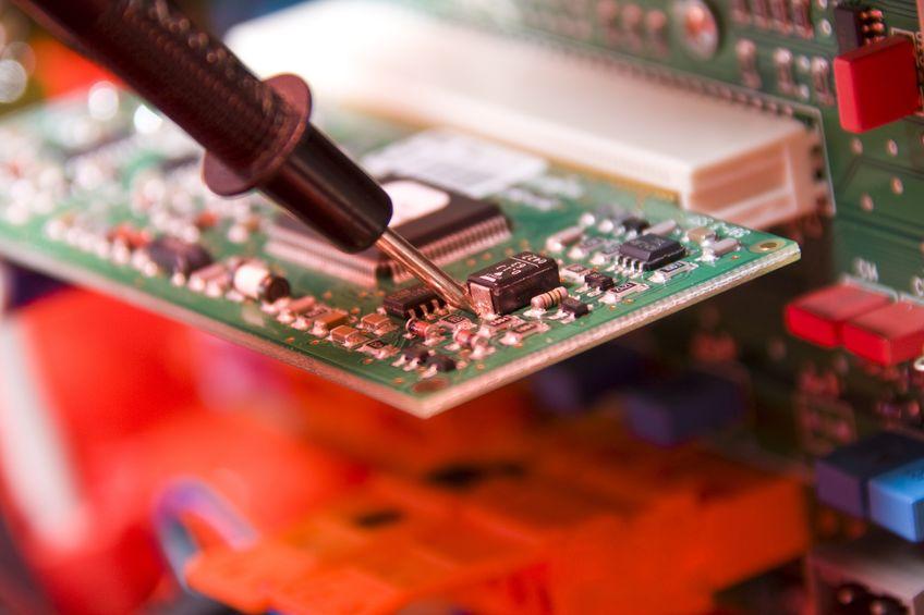 Instalando tarjeta de red LAN