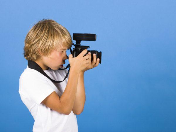 cámara-infantil-destacada