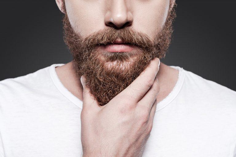 aceite para barba-3