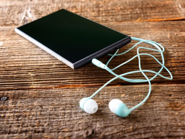 Reproductor MP3: ¿Cuál es el mejor del 2020?