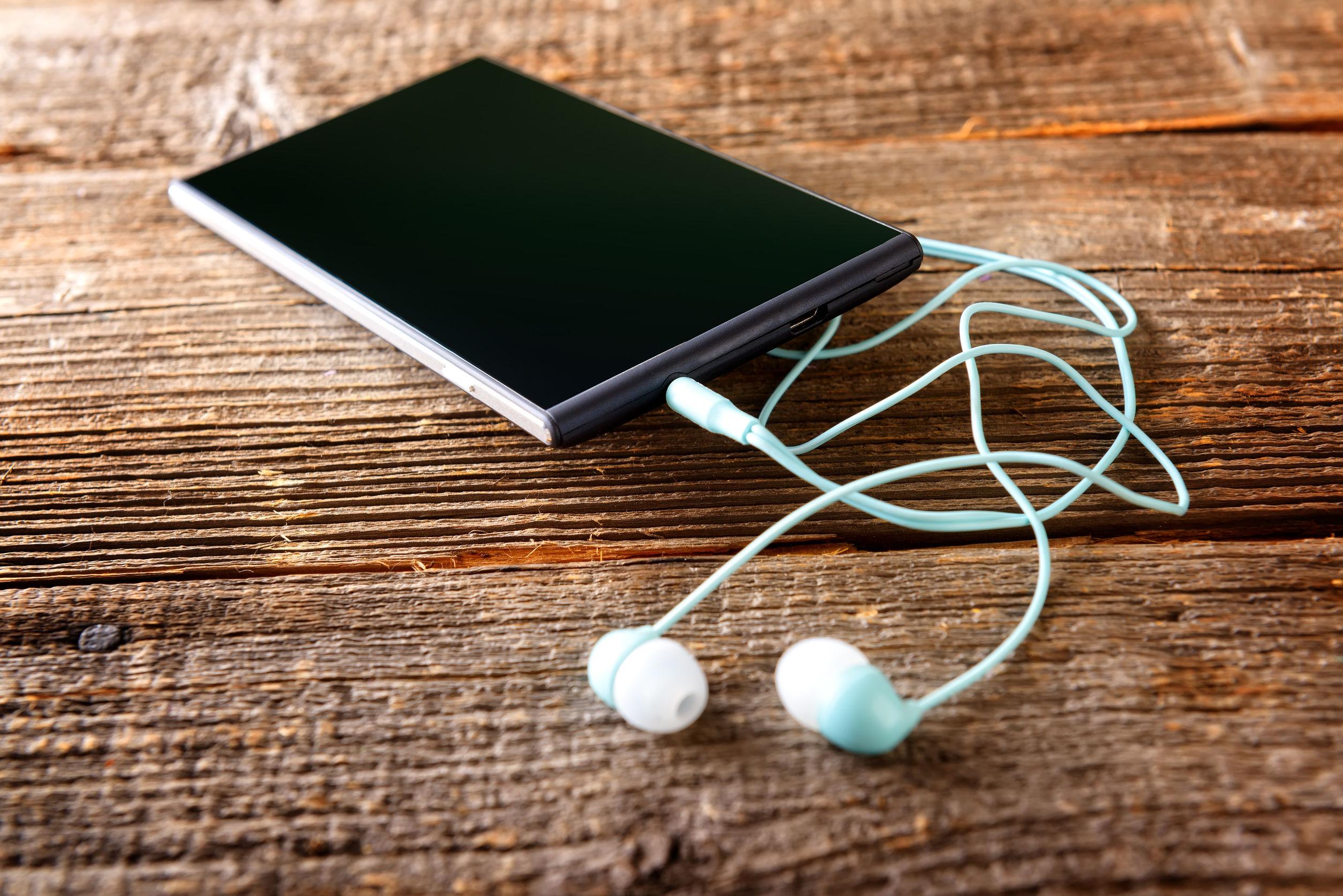 Reproductor MP3: ¿Cuál es el mejor del 2021?