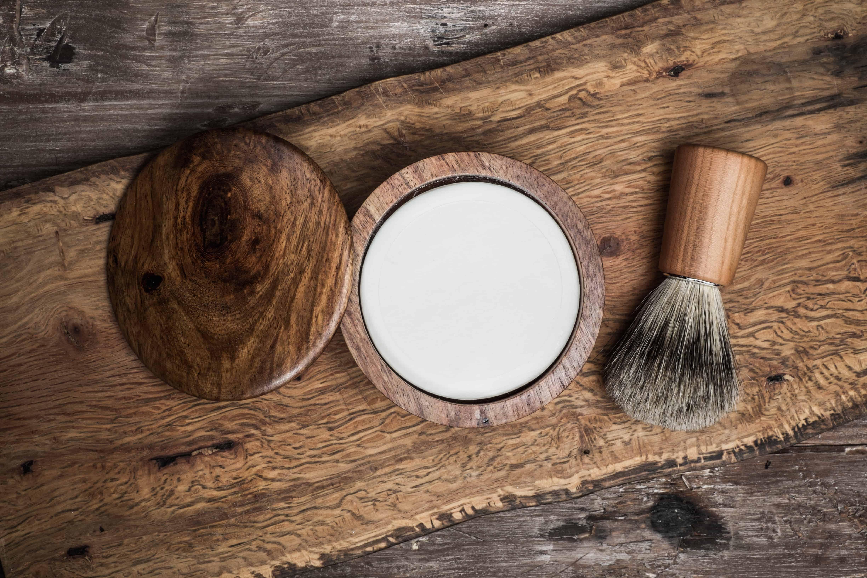 productos para la barba