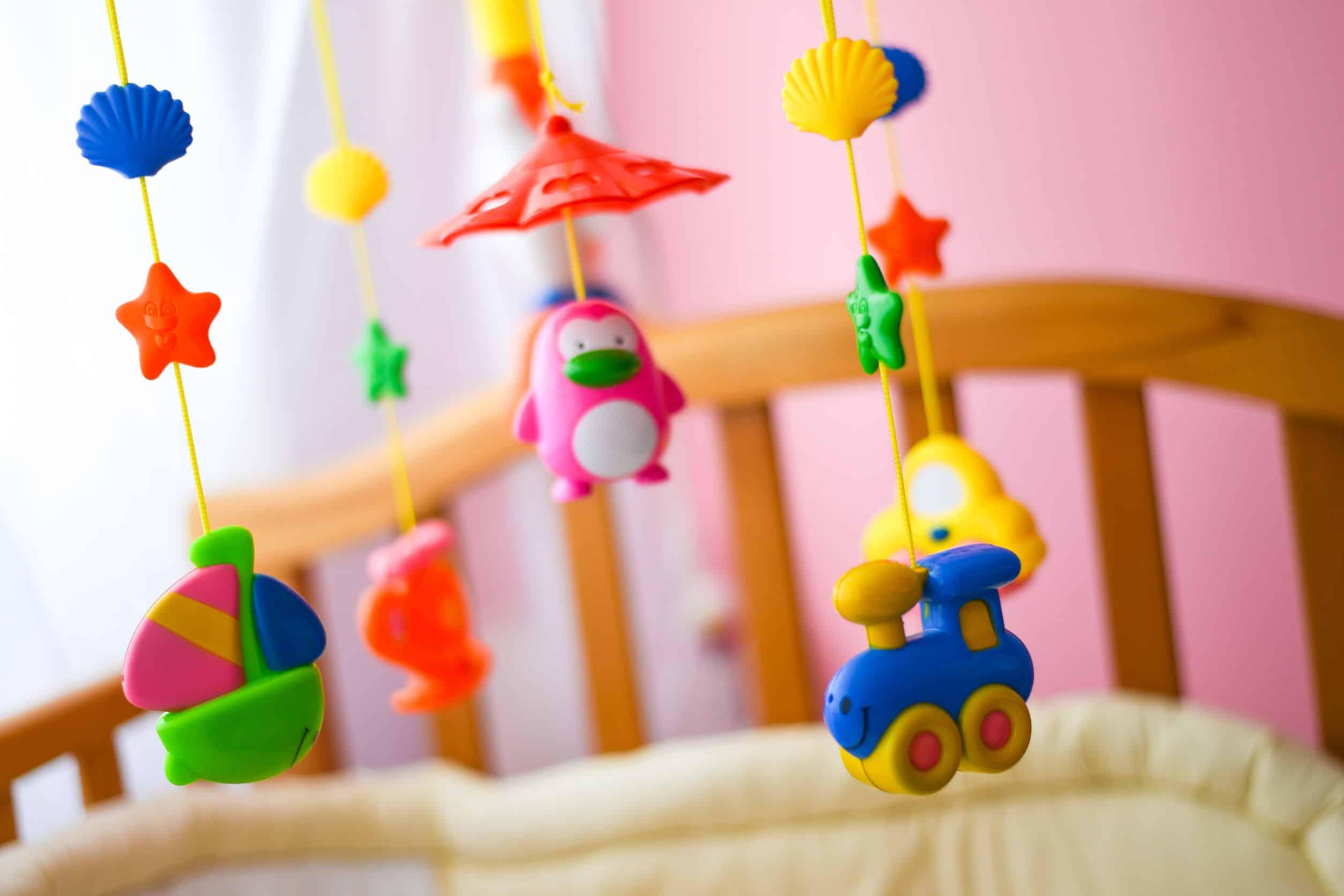 moviles-para-bebes-destacada