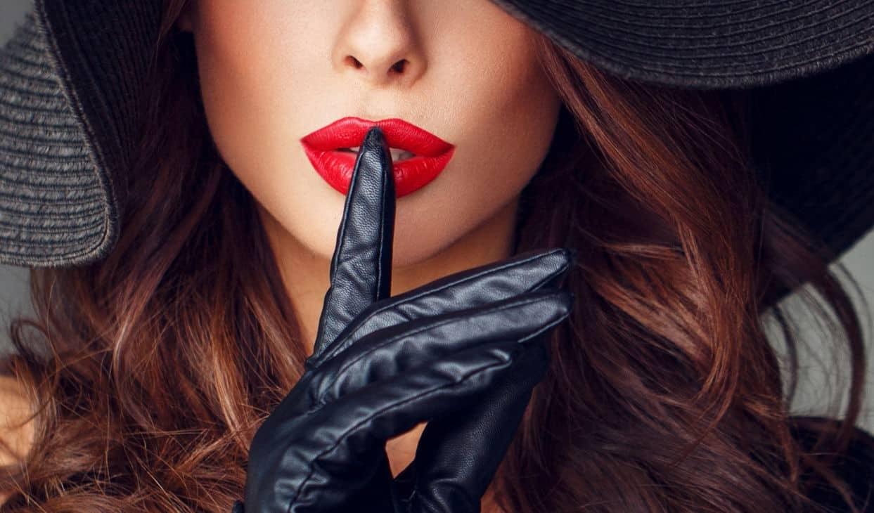 Juguetes sexuales para mujeres: ¿Cuál es el mejor del 2020?