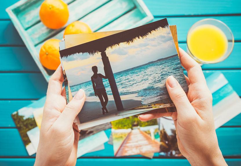 Papel fotográfico: ¿Cuál es el mejor del 2021?