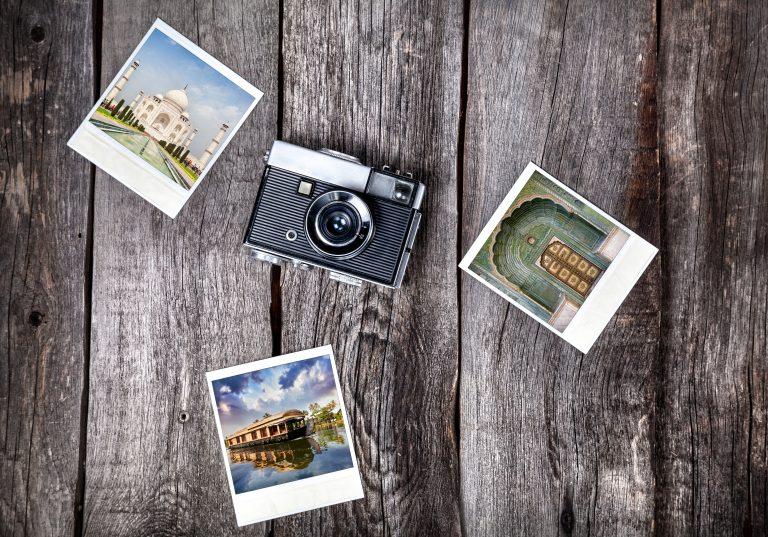 photo paper-3