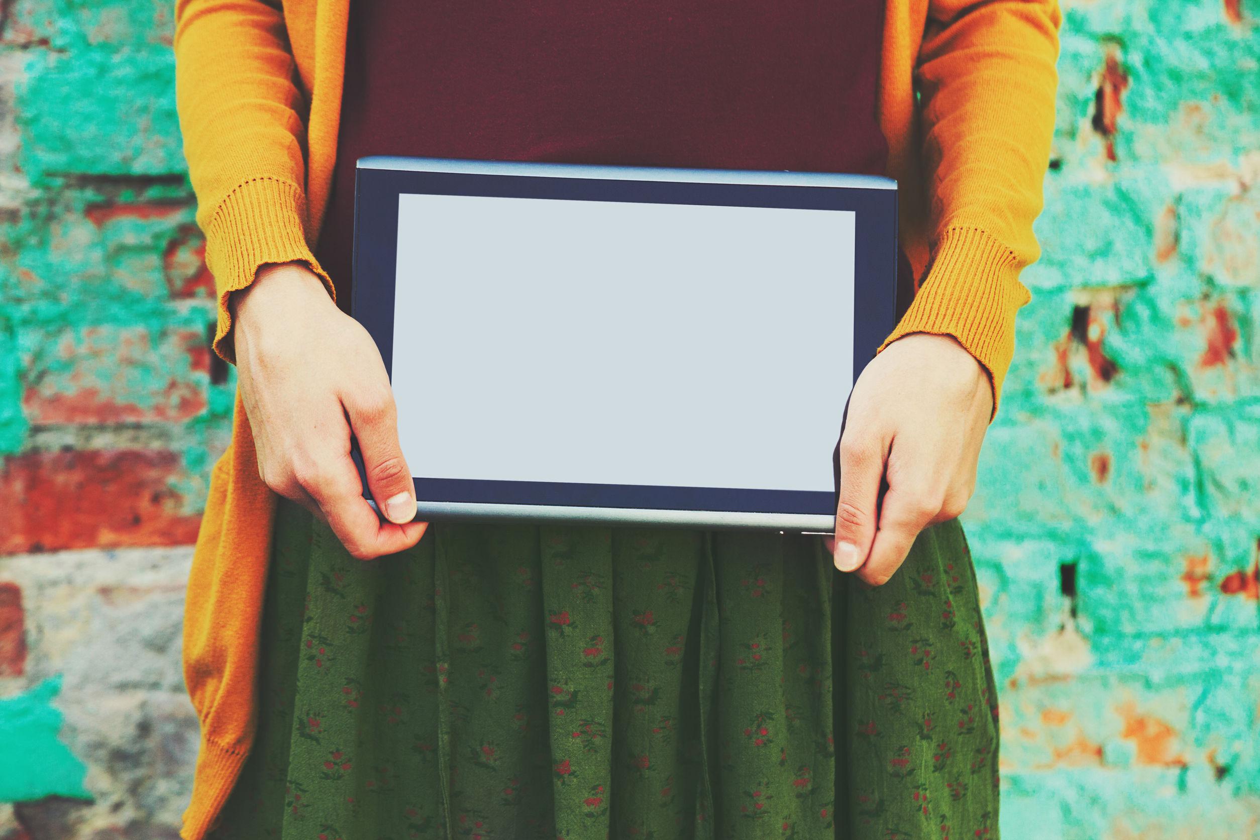 Tablet Samsung: ¿Cuál es la mejor del 2021?