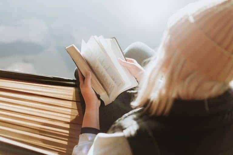 libros recomendados para mujeres