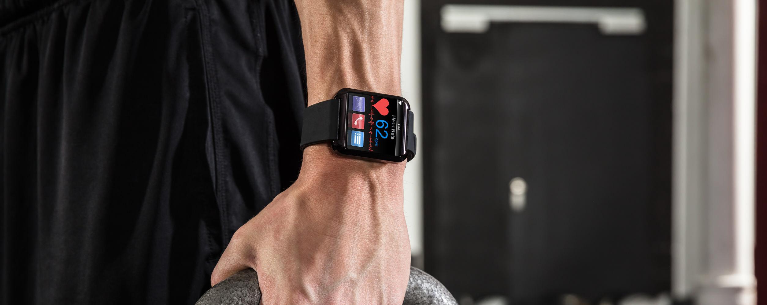 Smartwatch Xiaomi: ¿Cuál es el mejor del 2020?