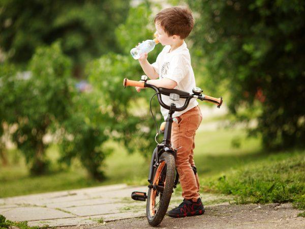 bicicleta-para-ninos-destacada