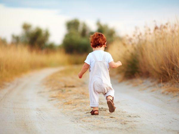 Correa para niños: ¿Cuál es la mejor del 2020?