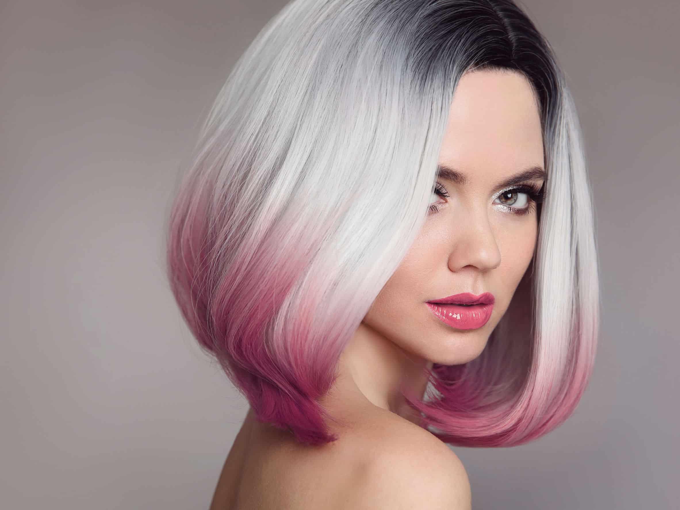 Tintes de pelo: ¿Cuál es el mejor del 2020?