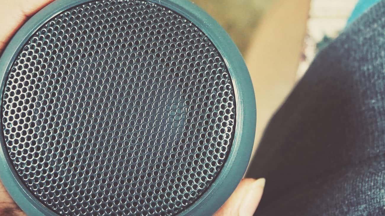 Altavoces Bluetooth: ¿Cuál es el mejor del 2020?
