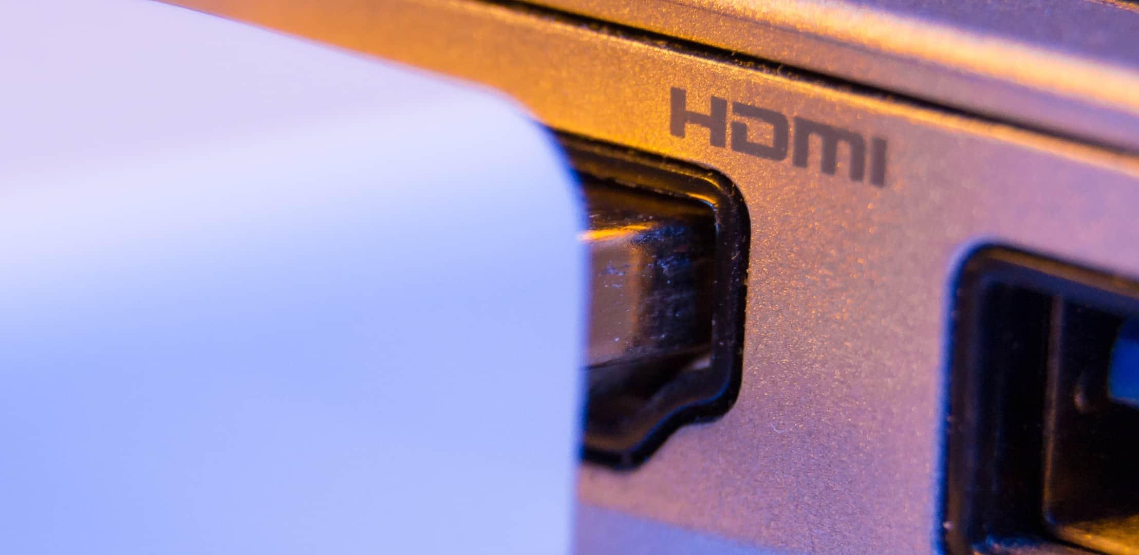Capturadora de vídeo HDMI: ¿Cuál es la mejor del 2020?