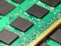 Memoria RAM: ¿Cuál es la del mejor del 2020?