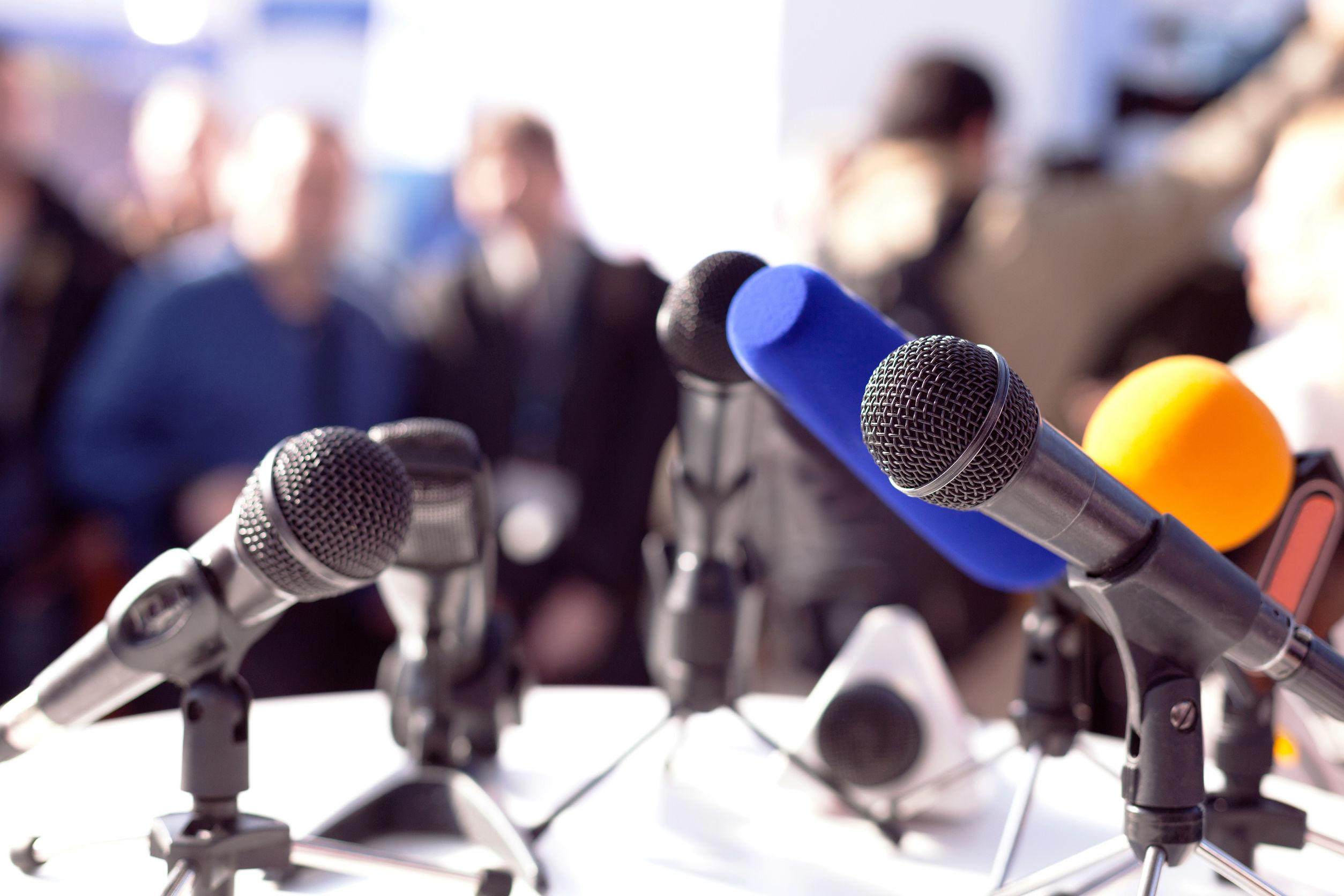 microfono-inalambrico