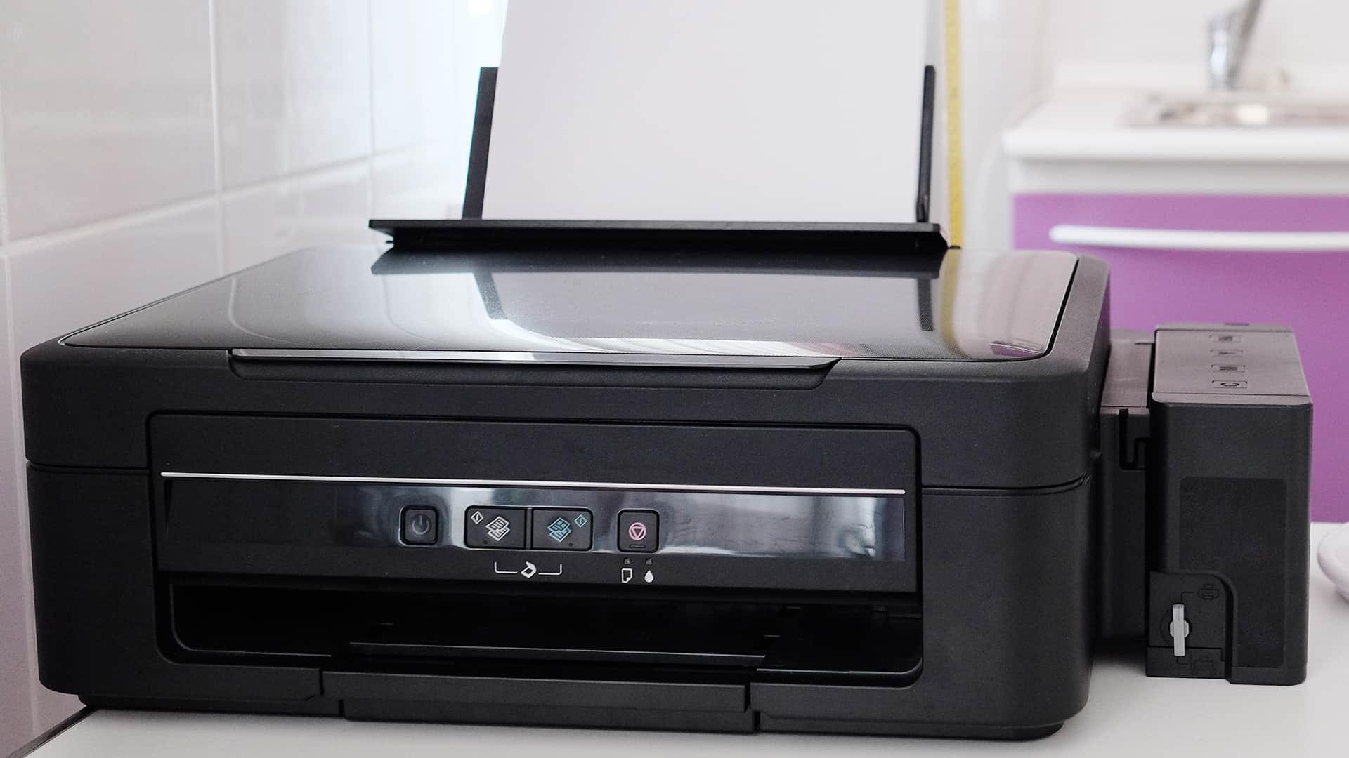 Impresoras AirPrint: ¿Cuál es la mejor del 2020?