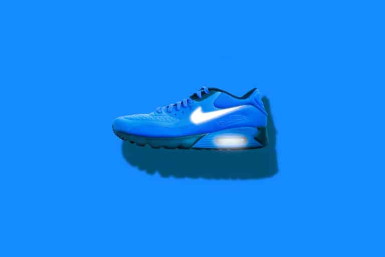 Zaoatillas Nike