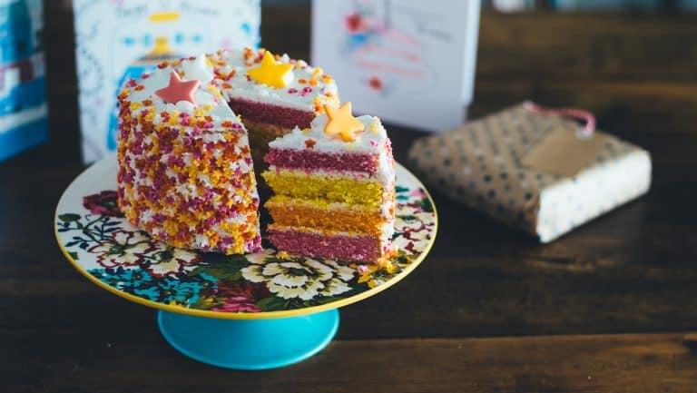 Moldes para tartas