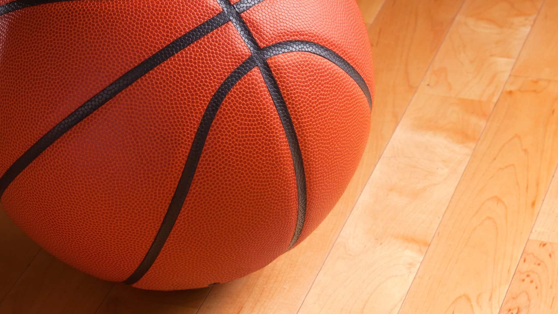 Balón de baloncesto: ¿Cuál es el mejor del 2020?