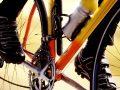 Bicicleta plegable: ¿Cuál es la mejor del 2020?