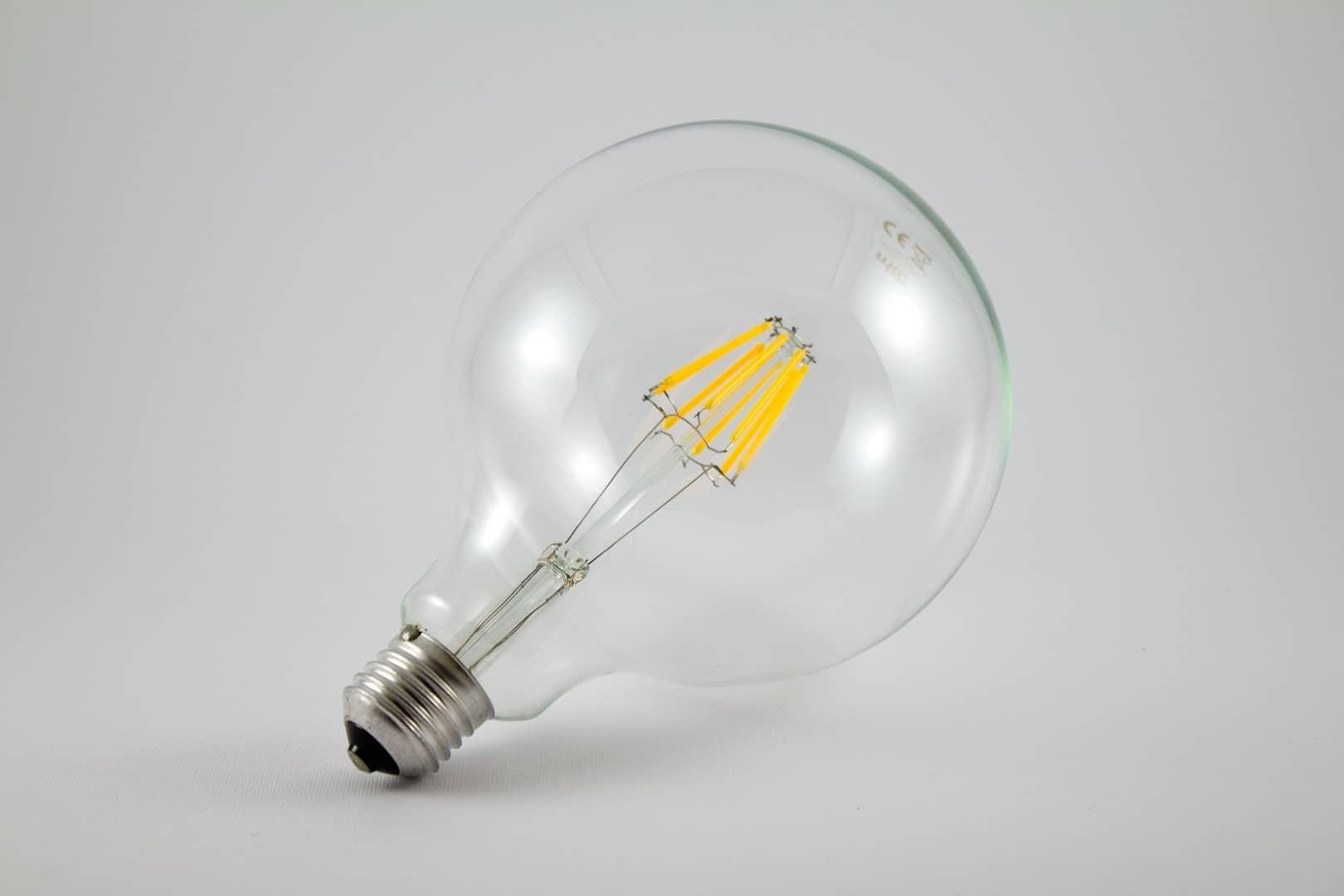 Bombillas LED: ¿Cuáles son las mejores de 2021?