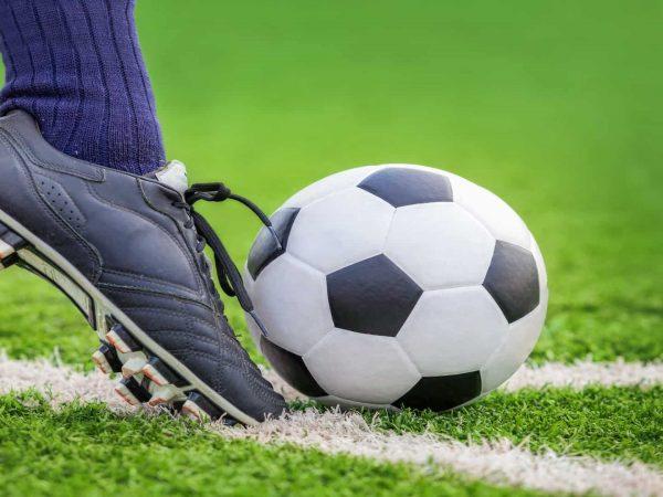 Botas de fútbol: ¿Cuáles son las mejores del 2020?