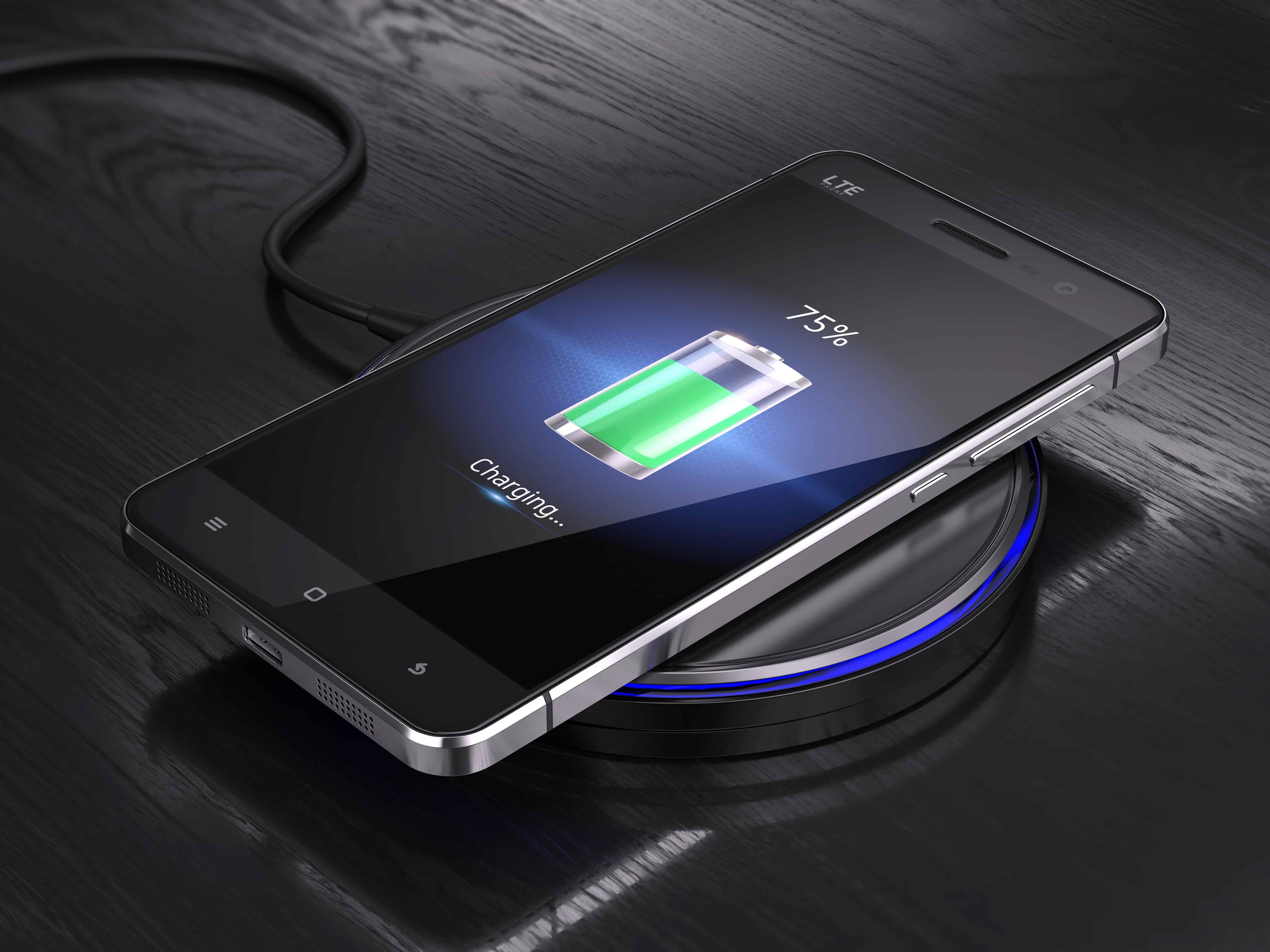 Cargador inalámbrico para iPhone: ¿Cuál es el mejor del 2020?