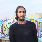 Jaime Caballero
