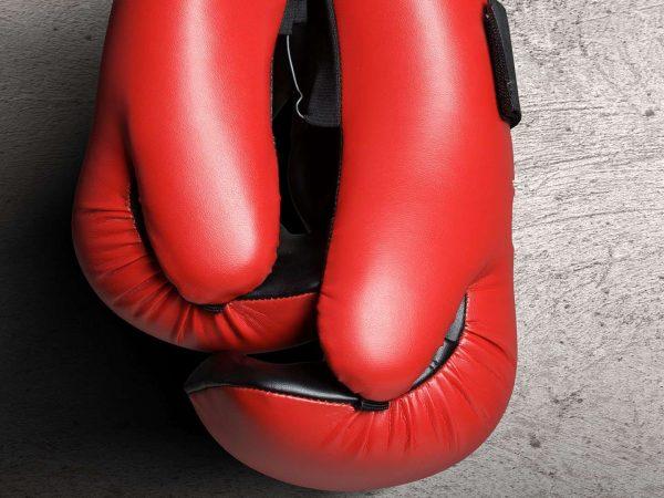 Guantes de boxeo: ¿Cuáles son los mejores del 2020?