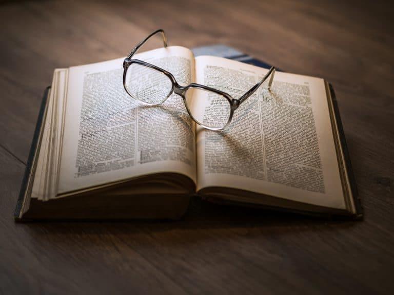 libros-de-auto-ayuda