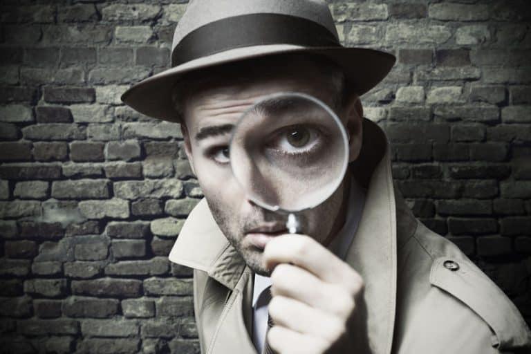 Investigador-profesional