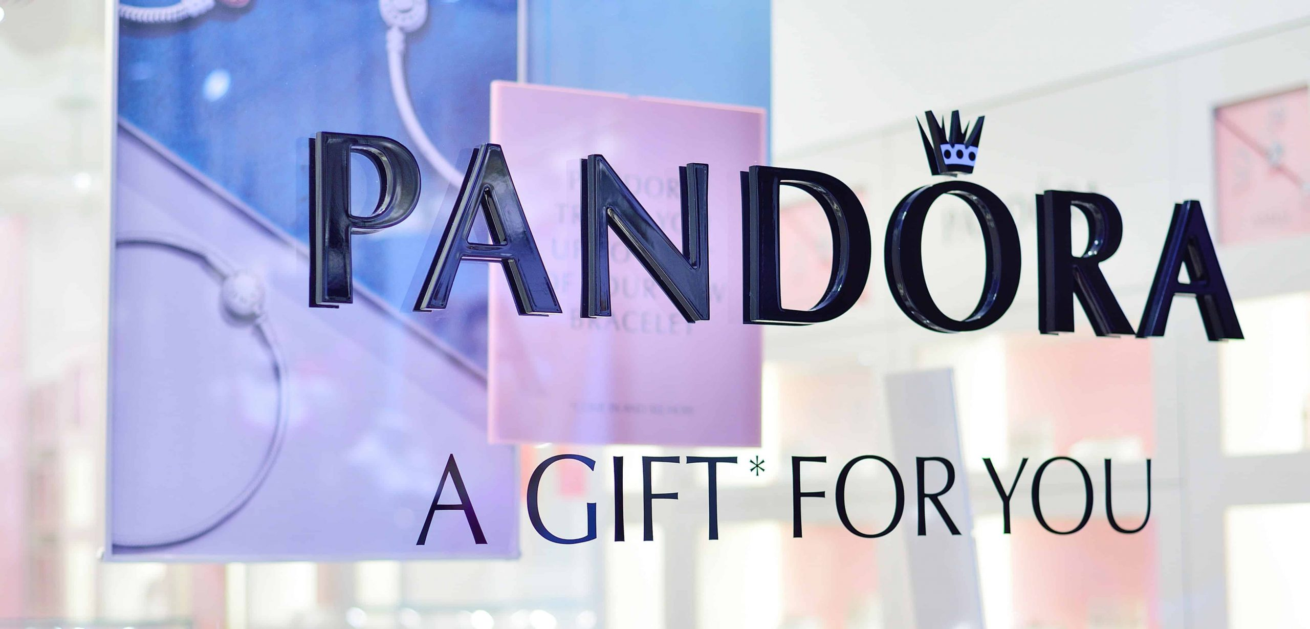 Pulseras Pandora: ¿Cuál es la mejor del 2021?