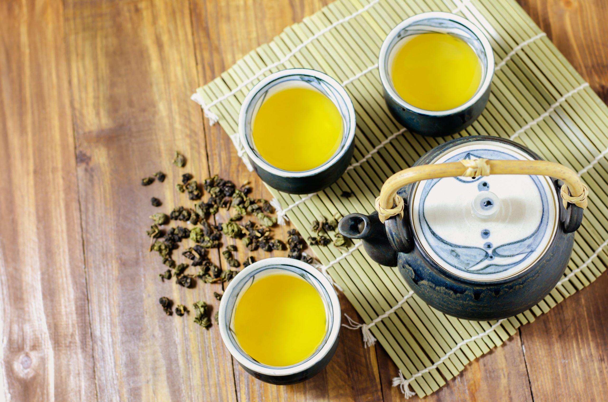 Tetera De Acero Inoxidable Para Estufa Ideal Para Preparar Té Café Calientes