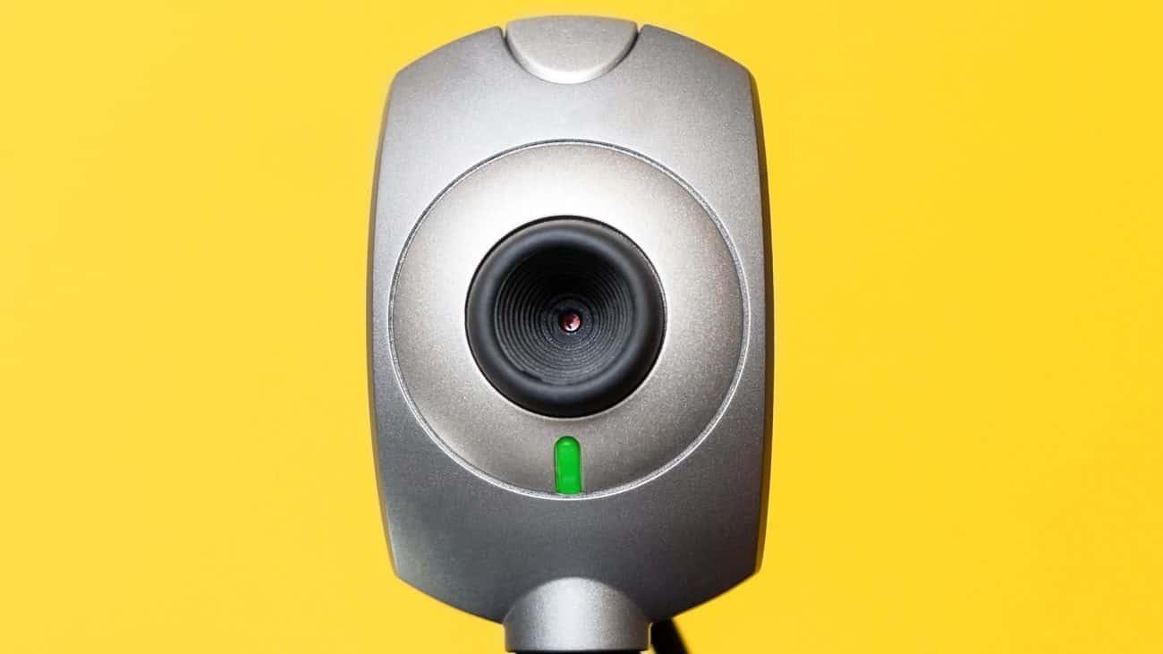 Webcam: ¿Cuál es la mejor del 2020?