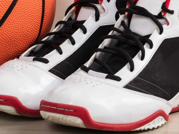 Zapatillas de baloncesto: ¿Cuáles son las mejores del 2020?