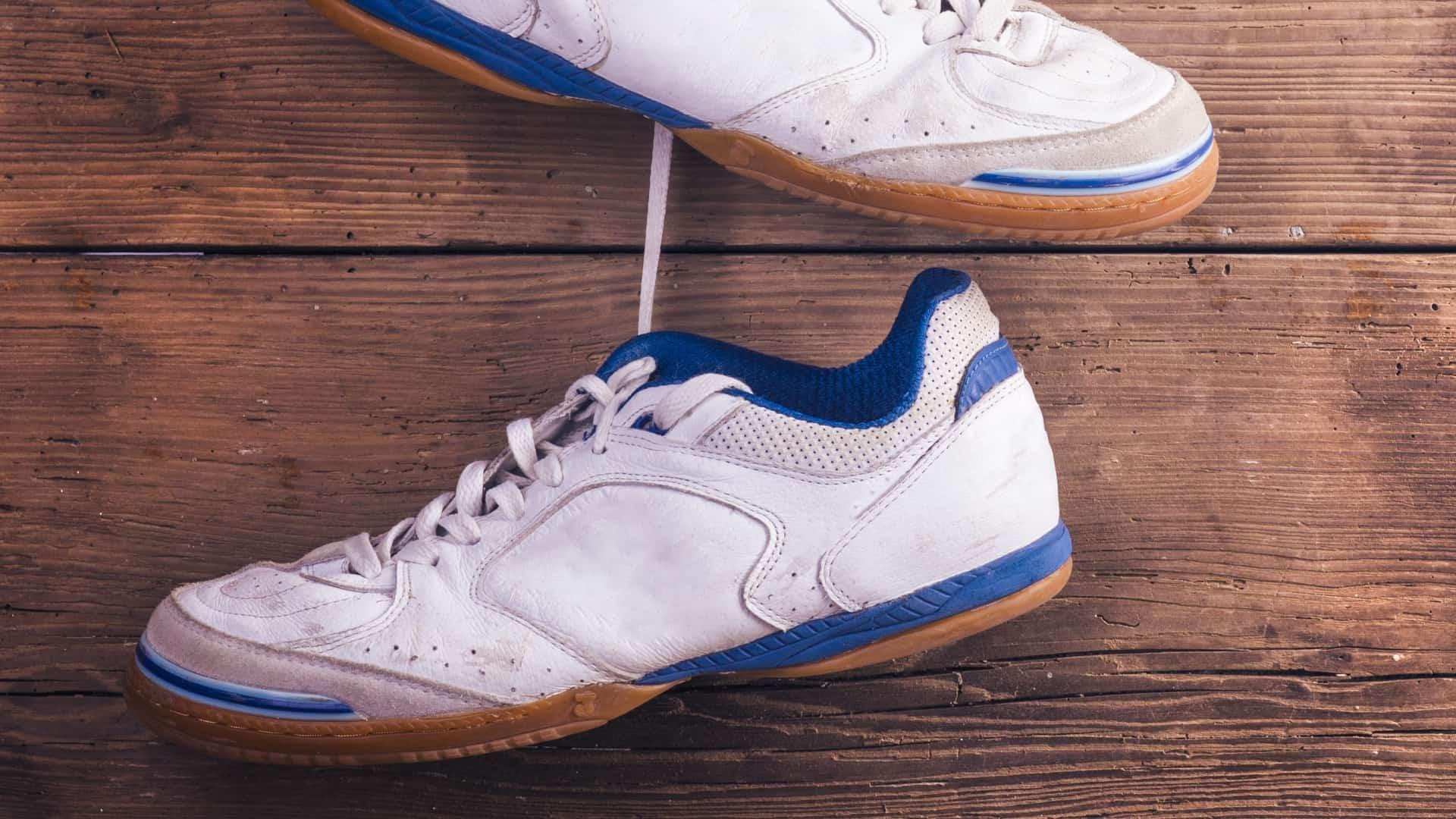 Zapatillas de fútbol sala: ¿Cuáles son las mejores del 2020?
