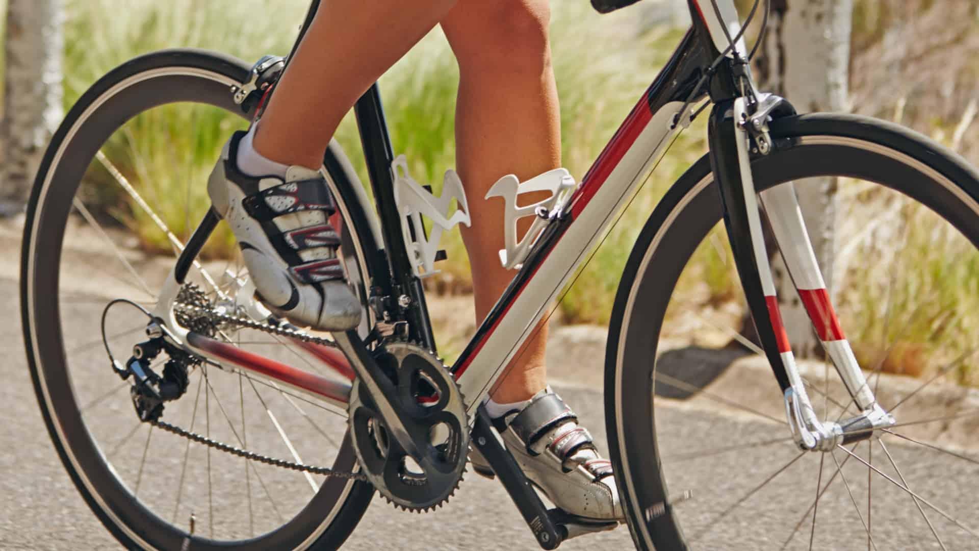 Zapatillas para bicicleta: ¿Cuáles son las mejores del 2020?