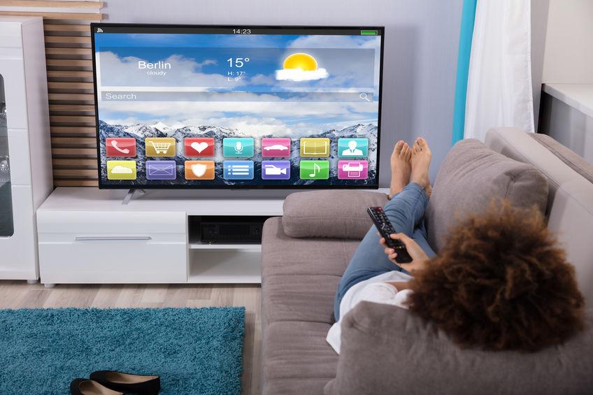 Smart-TV-de-55-pulgadas