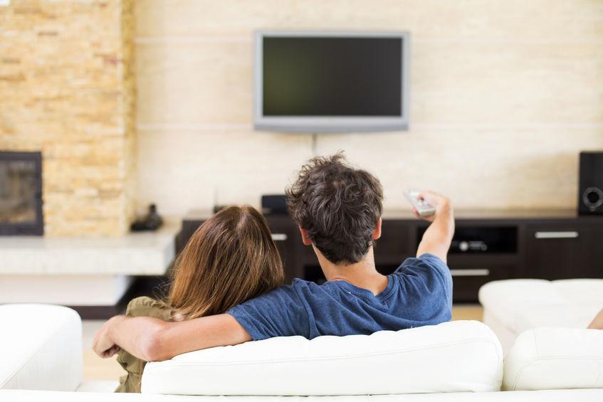 Smart-TV-de-24-pulgadas