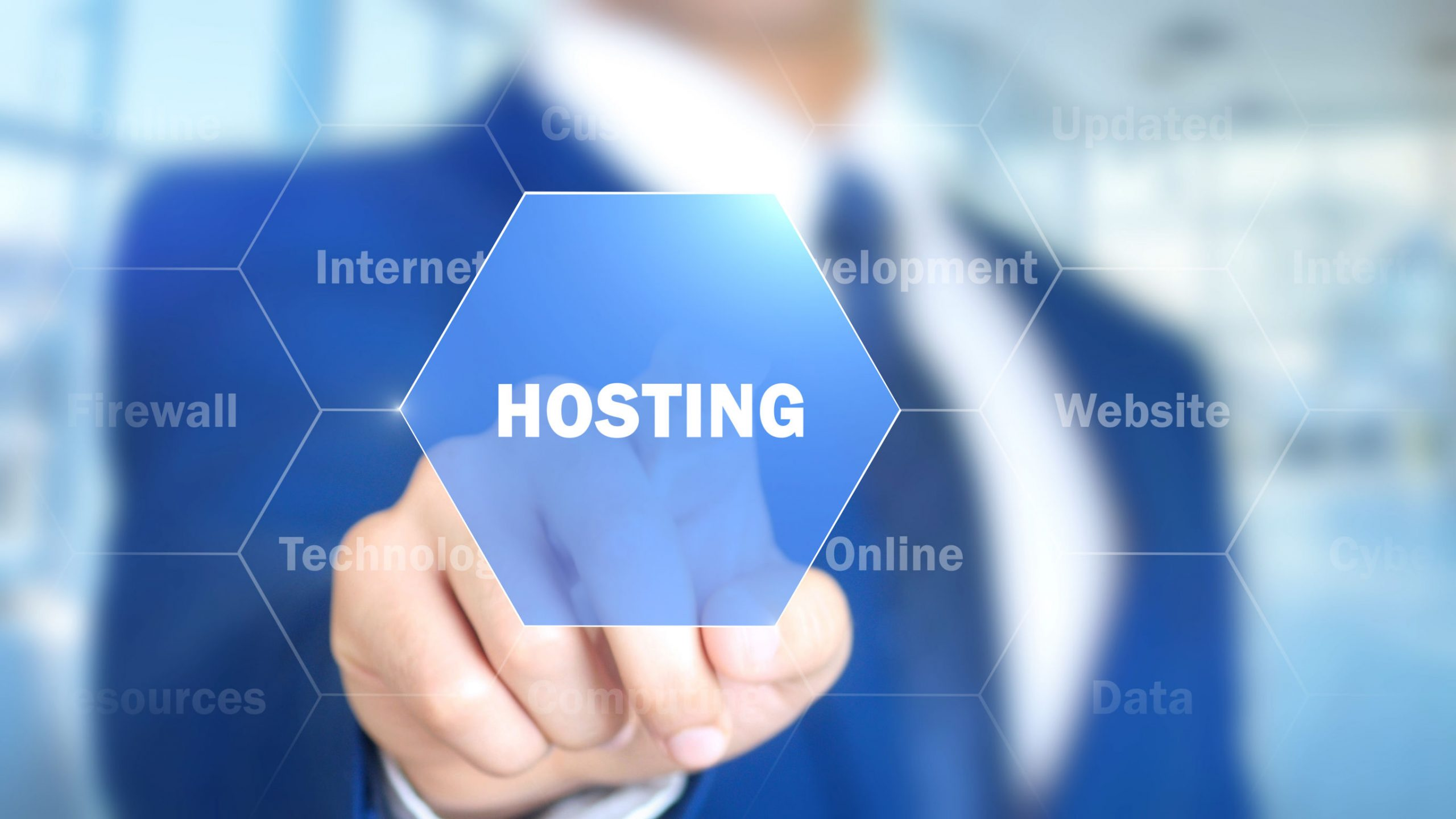 Hosting gratuito: ¡Las mejores opciones del 2021!